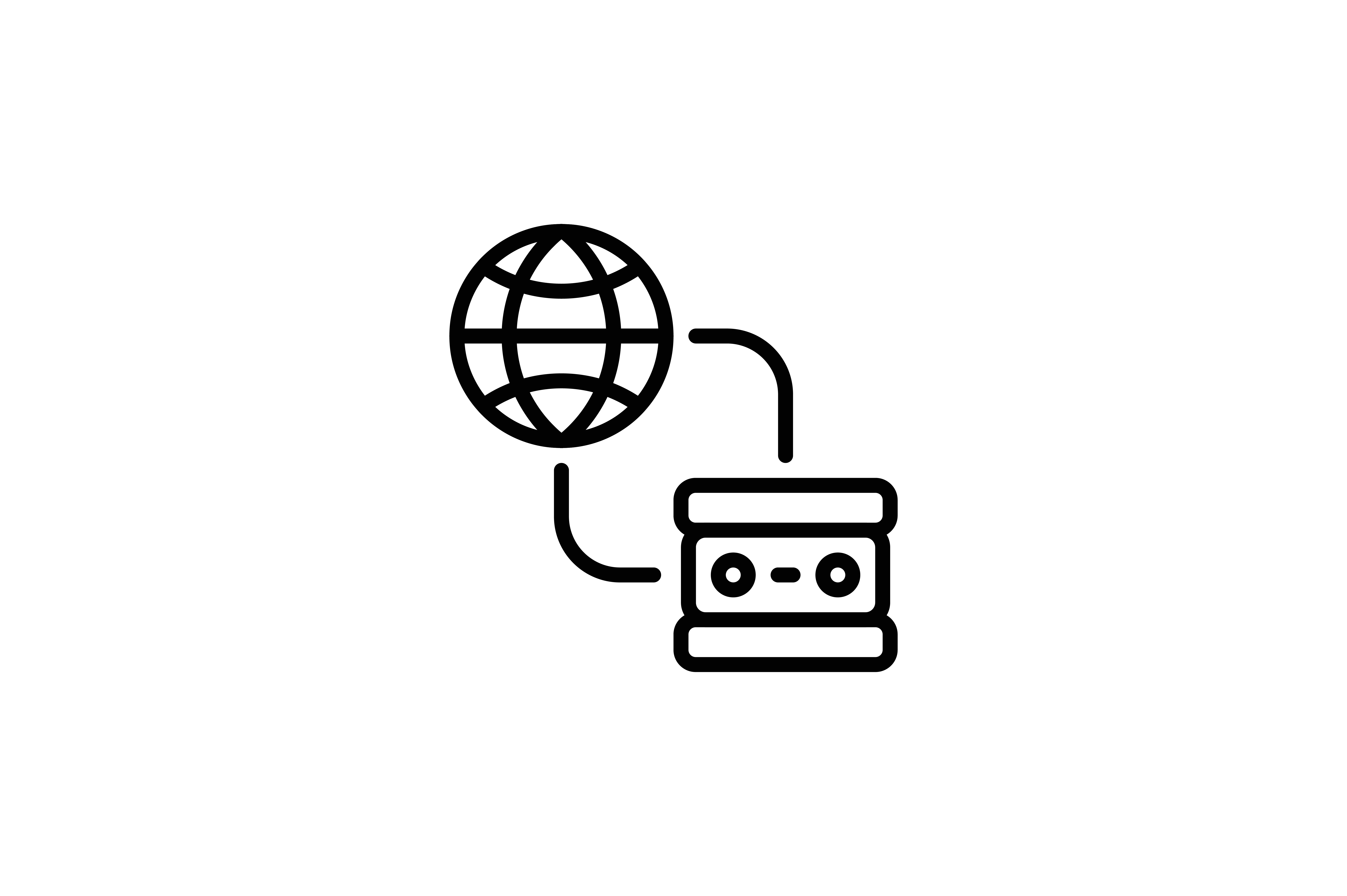Download Free Database Icon Graphic By Atastudio 2 Creative Fabrica for Cricut Explore, Silhouette and other cutting machines.