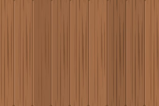 Download Free Wood Background Graphic By Sabavector Creative Fabrica for Cricut Explore, Silhouette and other cutting machines.