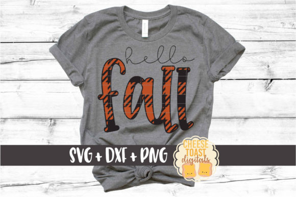 Download Free Buffalo Plaid Fall Svg Bundle Graphic By Cheesetoastdigitals for Cricut Explore, Silhouette and other cutting machines.