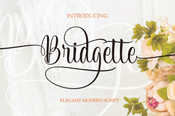 Download Free Catherine Font By Byuly Ayika Creative Fabrica for Cricut Explore, Silhouette and other cutting machines.