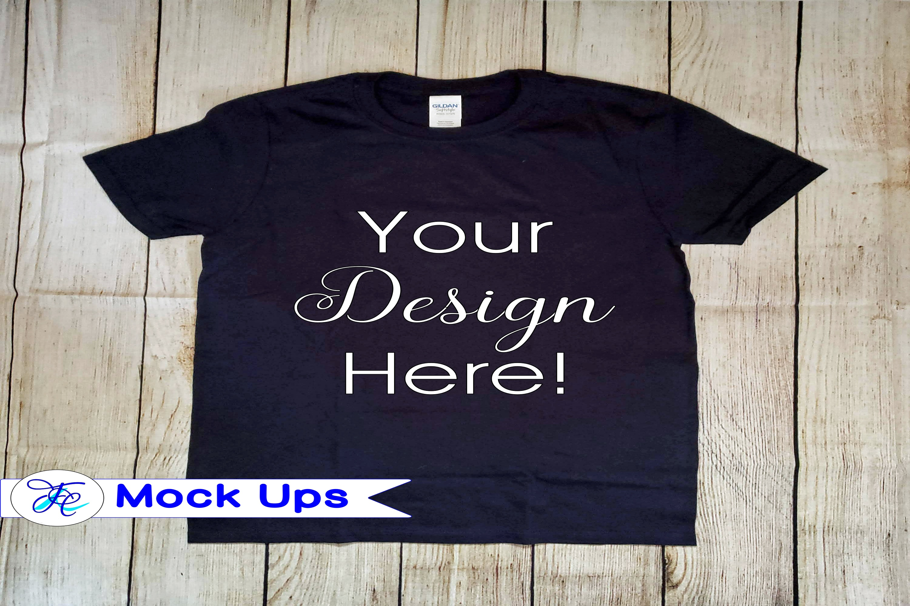 Download Free Adult Dark Blue Shirt Graphic By Family Creations Creative Fabrica SVG Cut Files