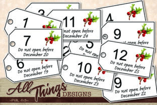 Download Free All Things Designs Designer At Creative Fabrica for Cricut Explore, Silhouette and other cutting machines.