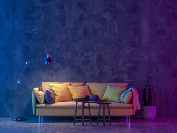 237 Interior Wall Renders Mega Bundle Graphic Backgrounds By pozitivo