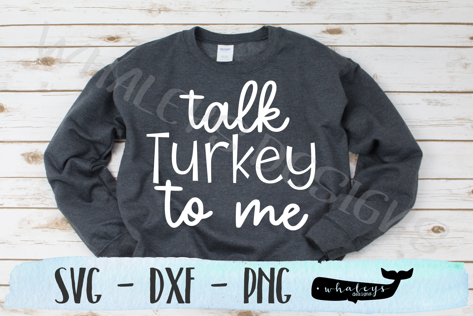 Download Free Talk Turkey To Me Thanksgiving Svg Graphic By Whaleysdesigns for Cricut Explore, Silhouette and other cutting machines.
