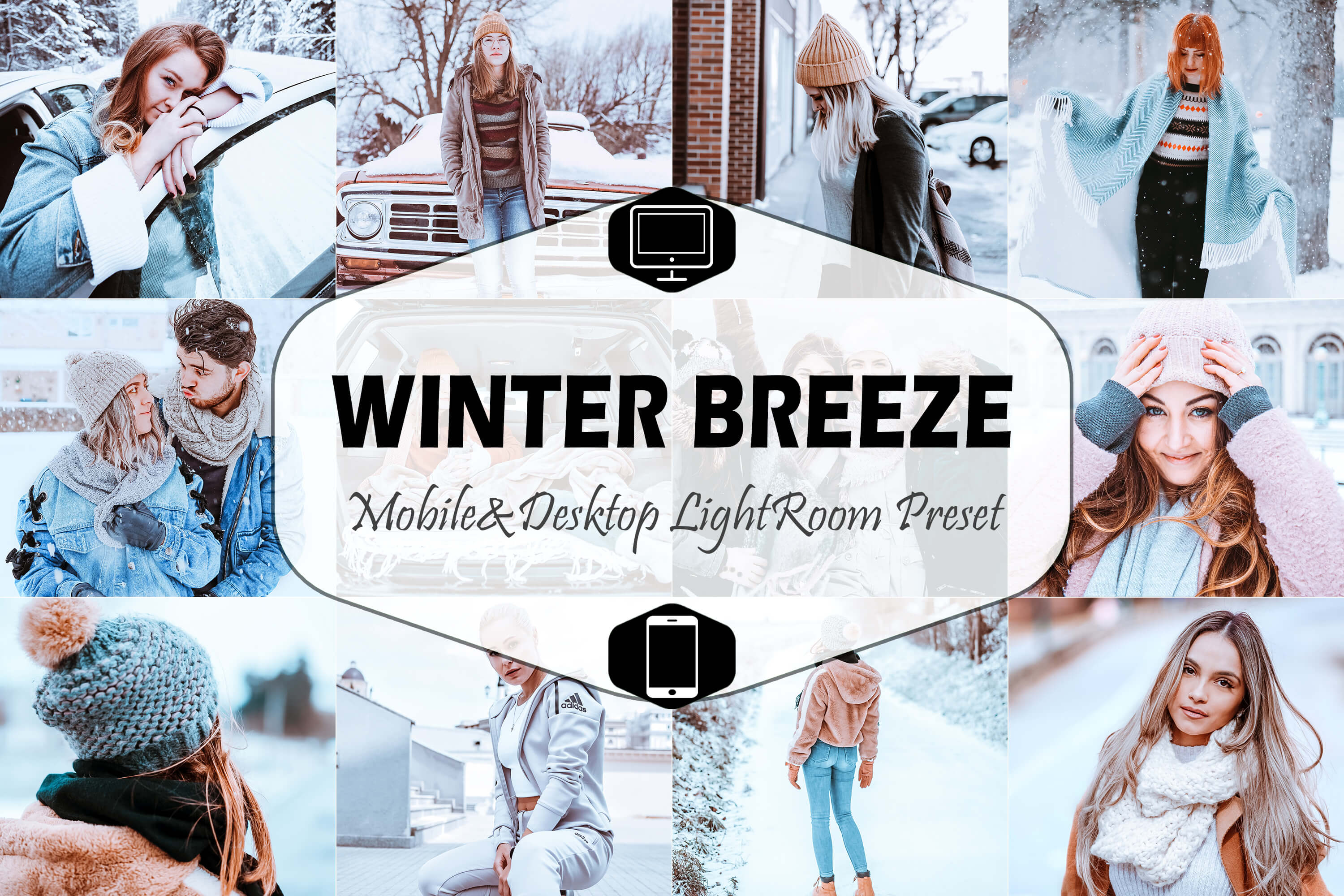 Download Free Winter Breeze Mobile Desktop Lightroom Graphic By Mattte for Cricut Explore, Silhouette and other cutting machines.