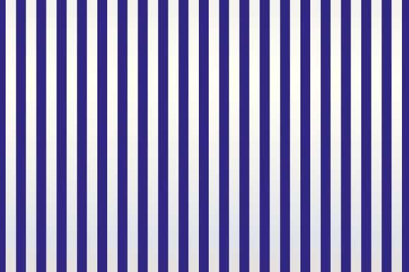 Download Free Stripes Blue White Pattern Paper Graphic By Graphics Farm for Cricut Explore, Silhouette and other cutting machines.