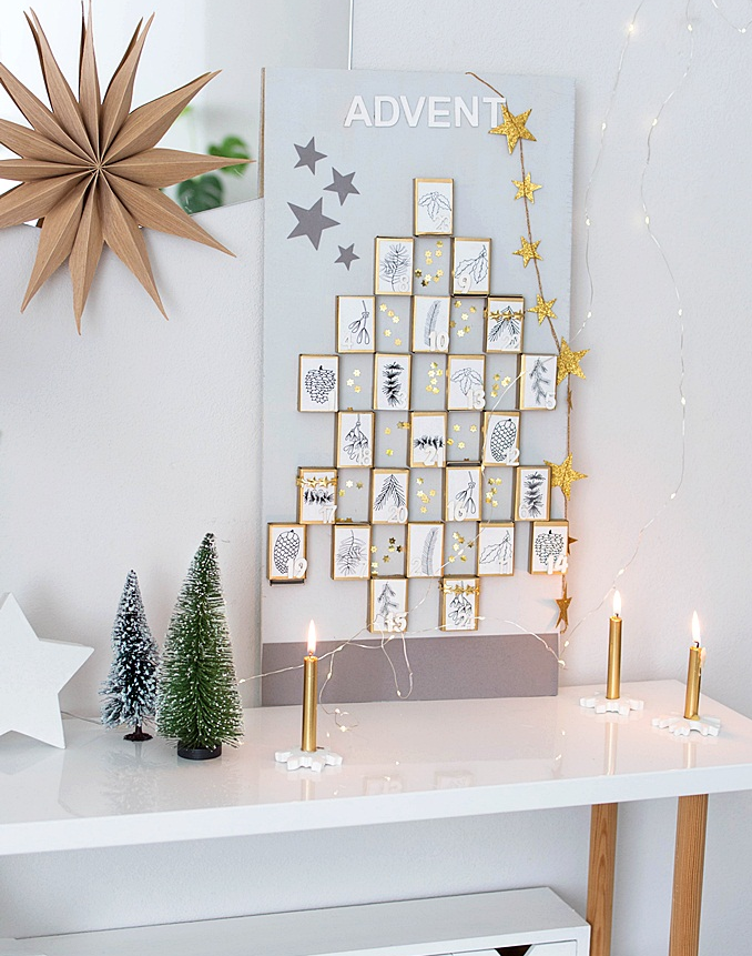 Download Free It S Christmas Crafting Season Creative Fabrica for Cricut Explore, Silhouette and other cutting machines.