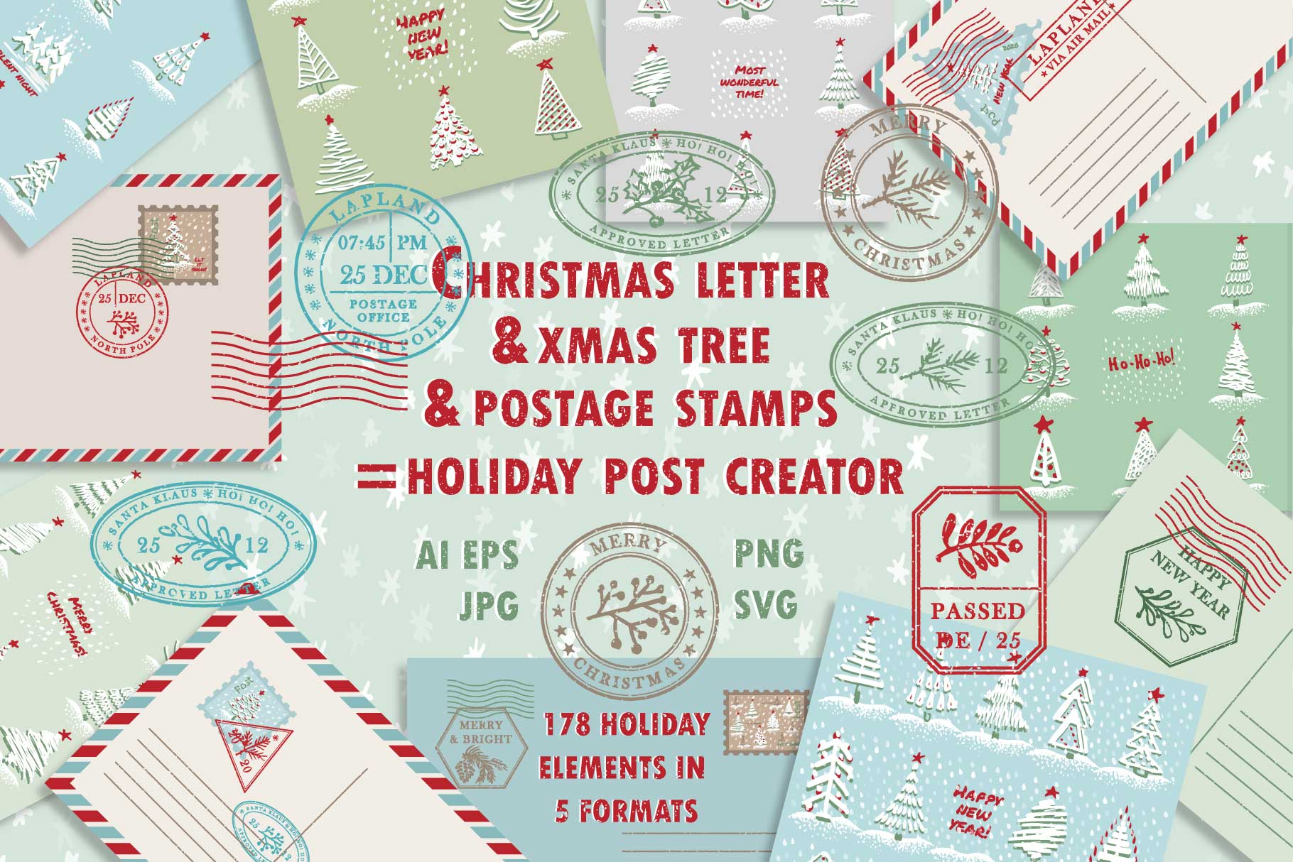 Download Free 456259 Graphics 2019 Page 165 Of 3290 Creative Fabrica for Cricut Explore, Silhouette and other cutting machines.