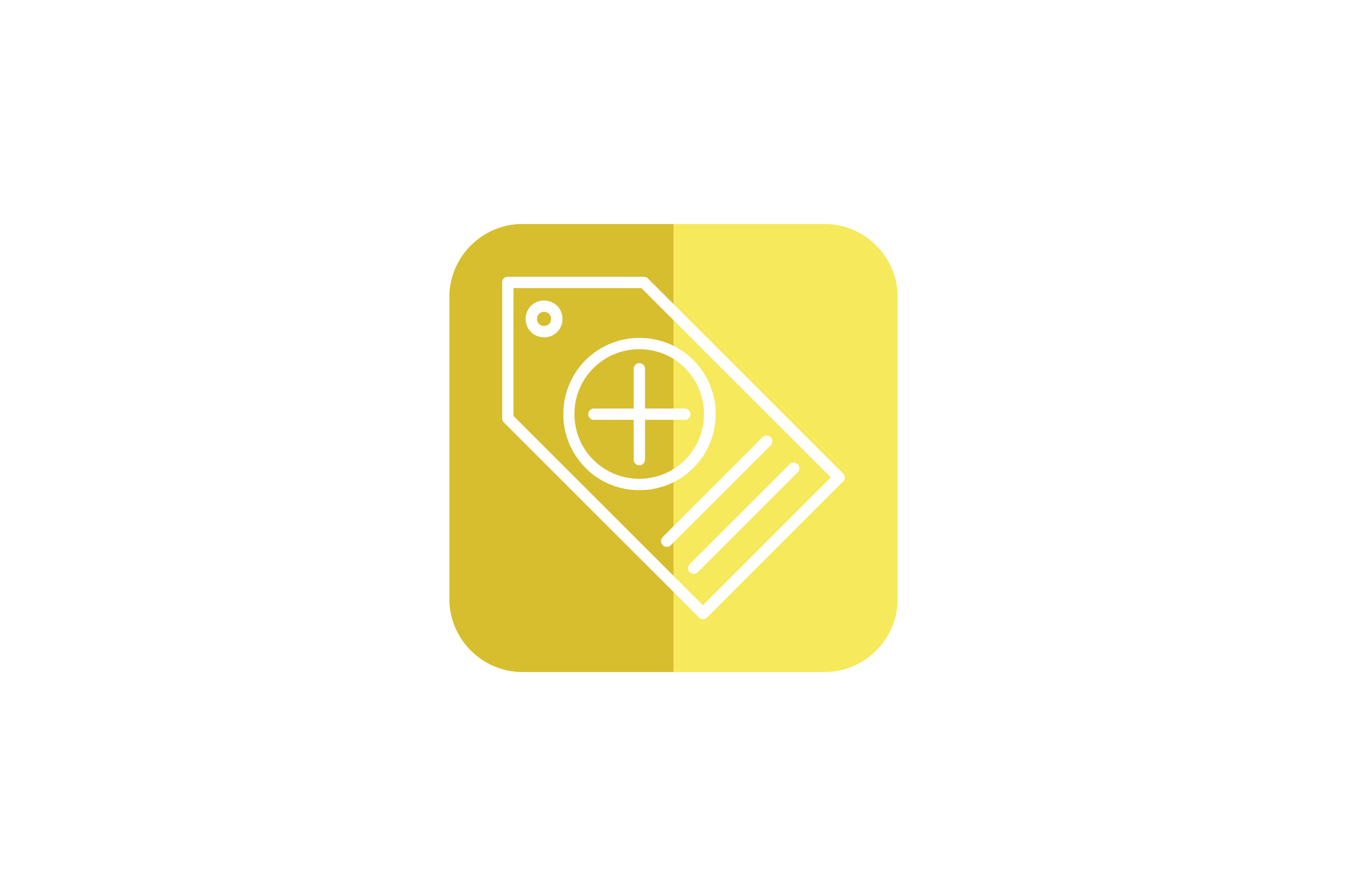 Download Free E Commerce Icon Graphic By Martellucia Creative Fabrica for Cricut Explore, Silhouette and other cutting machines.