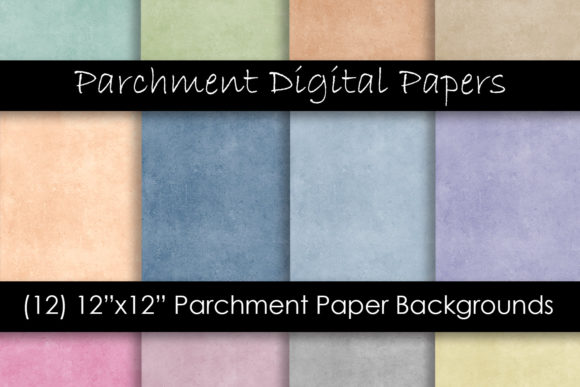 Download Free Parchment Paper Texture Graphic By Gjsart Creative Fabrica for Cricut Explore, Silhouette and other cutting machines.