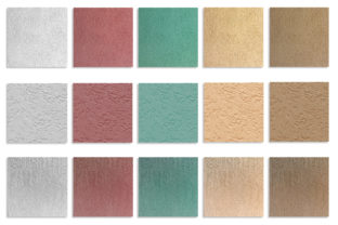 Southwest Stucco Wall Textures Graphic Textures By GJSArt 2