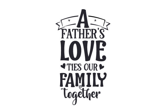 Download Free 91 Father S Day Crafts 2020 Page 3 Of 6 Creative Fabrica for Cricut Explore, Silhouette and other cutting machines.