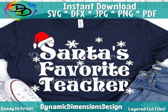 Print on Demand: Teacher Graphic Crafts By dynamicdimensions
