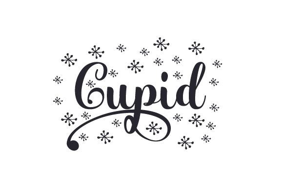 Download Free Cupid Svg Cut File By Creative Fabrica Crafts Creative Fabrica for Cricut Explore, Silhouette and other cutting machines.