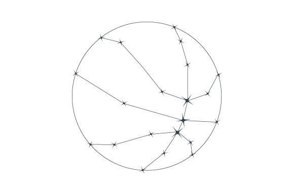 Download Free Basketball Constellation Svg Cut File By Creative Fabrica Crafts for Cricut Explore, Silhouette and other cutting machines.