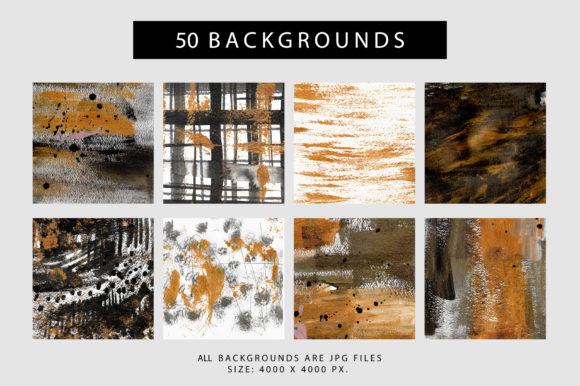 Download Free Black White Backgrounds Instagram Graphic By Sto Va for Cricut Explore, Silhouette and other cutting machines.