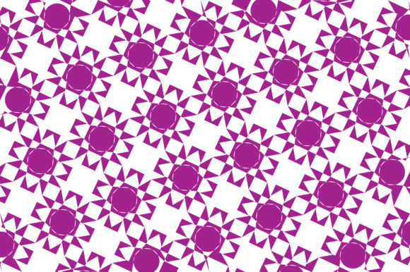 Pattern Graphic Patterns By bennynababan403