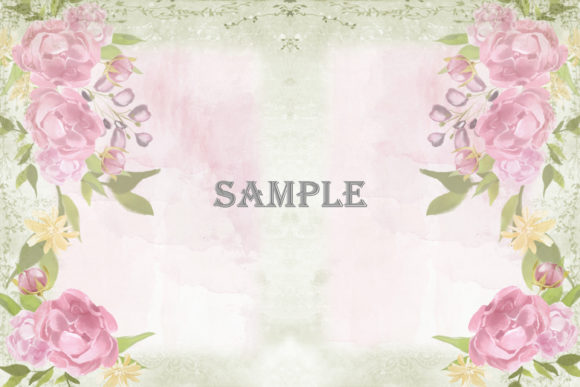 Print on Demand: Shabby Chic Printable Journal Kit Graphic Crafts By The Paper Princess - Image 5