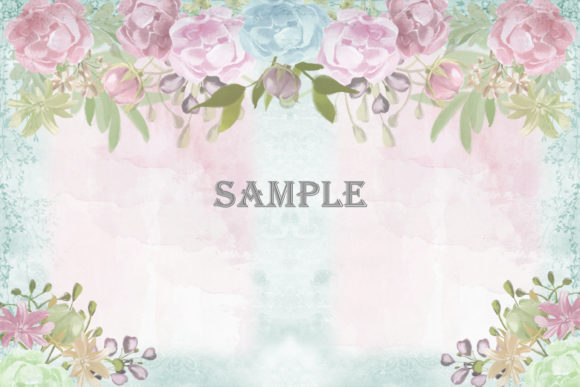 Print on Demand: Shabby Chic Printable Journal Kit Graphic Crafts By The Paper Princess - Image 7