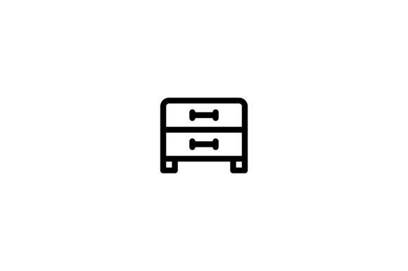Office Icon Graphic Icons By alvianugrah30