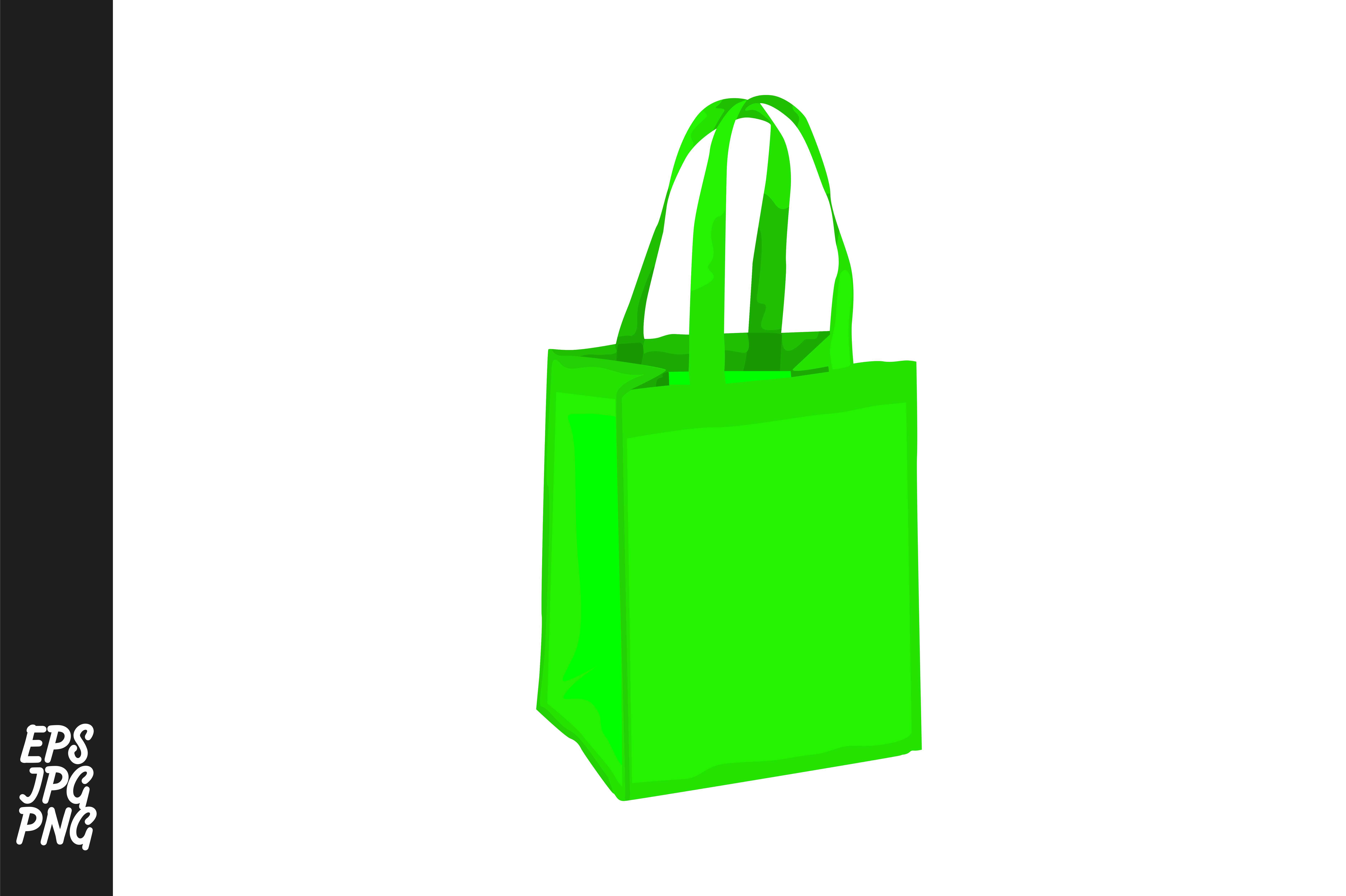 shopping bag vector graphic by arief sapta adjie creative fabrica shopping bag vector graphic by arief sapta adjie creative fabrica