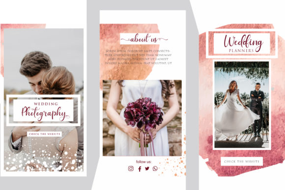 Print on Demand: Sunday Rully Script & Handwritten Font By Gilar Studio - Image 7