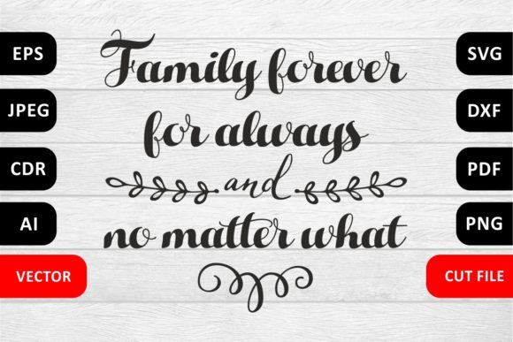 Download Free 39 Mom Quotes Designs Graphics SVG Cut Files