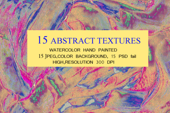 Print on Demand: Abstract Background Graphic Backgrounds By kakva