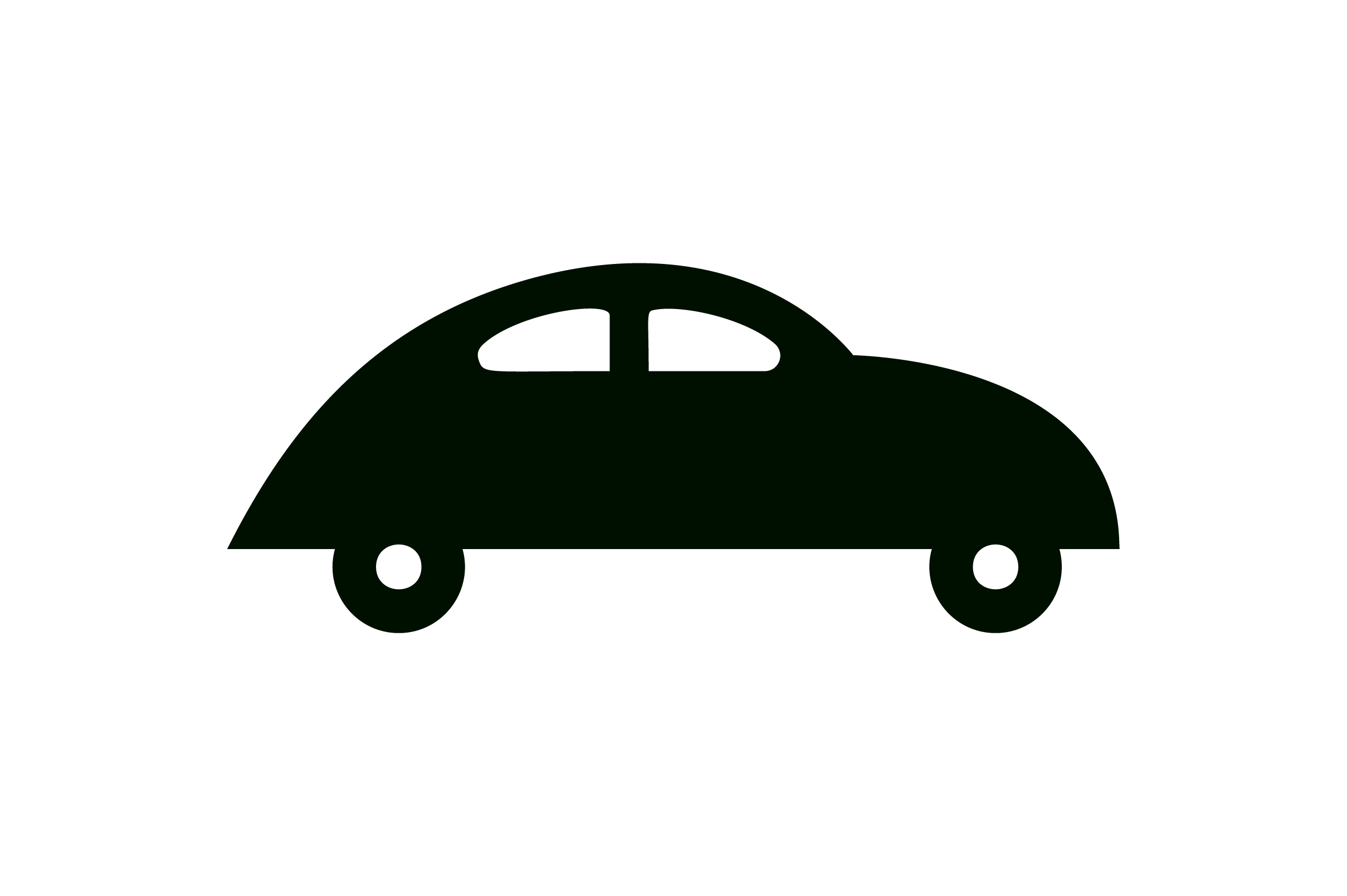 Download Free Car Glyph Icon Vector Graphic By Riduwan Molla Creative Fabrica SVG Cut Files