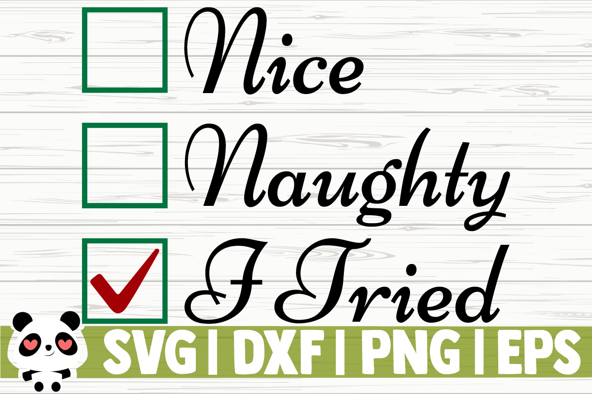 Download Free 544359 Graficos for Cricut Explore, Silhouette and other cutting machines.