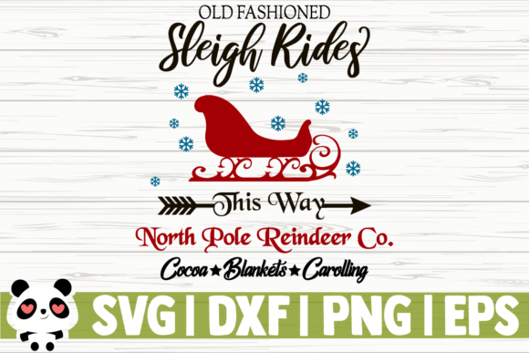 Download Free Ho Ho Ho Graphic By Creativedesignsllc Creative Fabrica for Cricut Explore, Silhouette and other cutting machines.