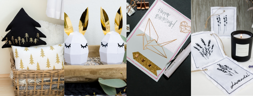 Download Free Our Favorite Die Cutting Influencers Creative Fabrica for Cricut Explore, Silhouette and other cutting machines.