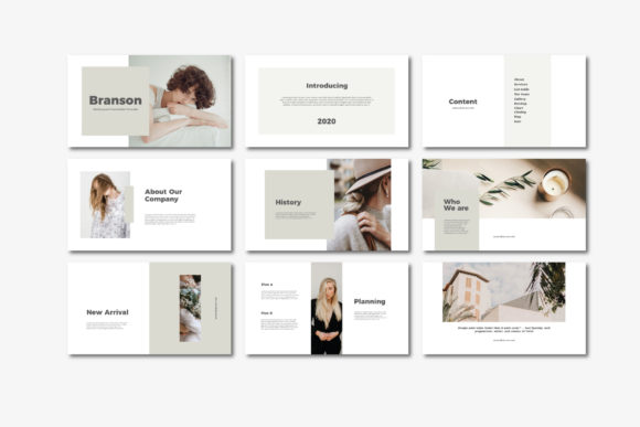 Download Free Brandum Powerpoint Template Creative Fabrica for Cricut Explore, Silhouette and other cutting machines.