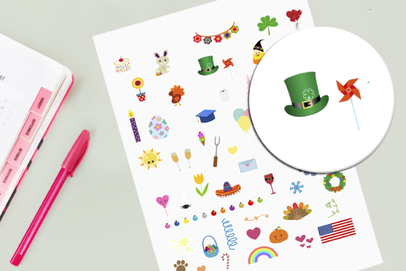 Download Free 5939 Graphic Print Templates 2020 Page 30 Of 336 Creative for Cricut Explore, Silhouette and other cutting machines.