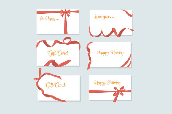 Download Free Valentine S Day Labels Collection Graphic By Aprlmp276 for Cricut Explore, Silhouette and other cutting machines.