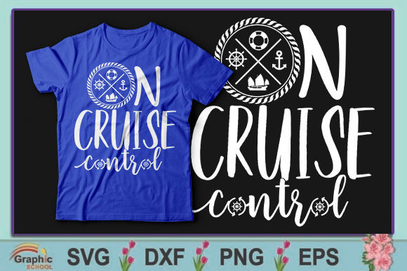Download Free Oh Ship It S A Grad Trip Cruise 2020 Graphic By Graphic School for Cricut Explore, Silhouette and other cutting machines.