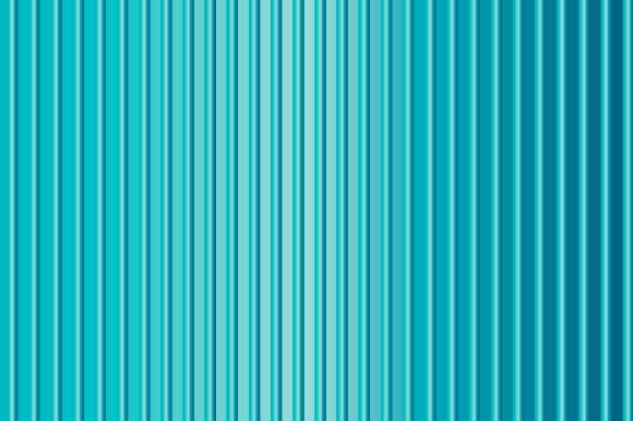 Print on Demand: Stripes Blue Pattern Paper Background Graphic Backgrounds By graphics.farm