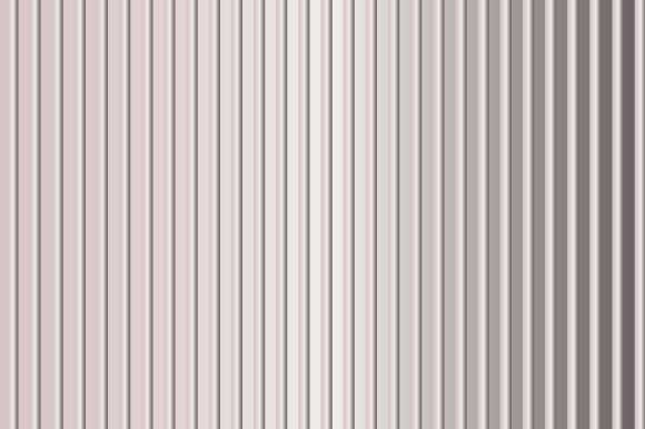 Print on Demand: Stripes Gray Pattern Paper Background Graphic Backgrounds By graphics.farm