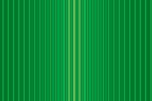 Download Free Stripes Green Pattern Paper Background Graphic By Graphics Farm for Cricut Explore, Silhouette and other cutting machines.