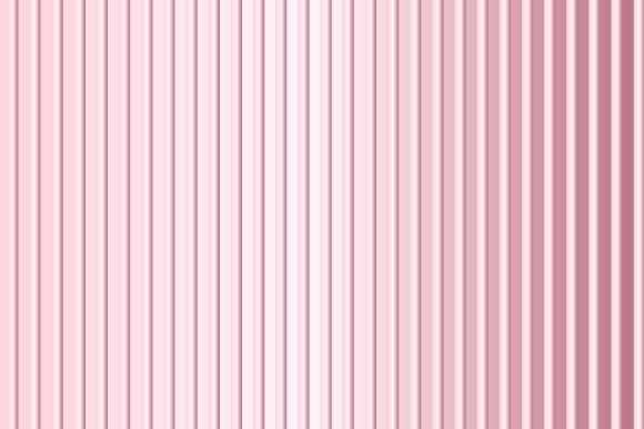 Download Free Stripes Pink Pattern Paper Background Graphic By Graphics Farm for Cricut Explore, Silhouette and other cutting machines.