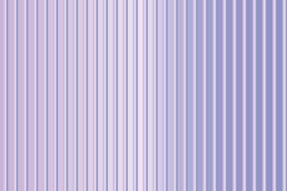 Print on Demand: Stripes Purple Pattern Paper Background Graphic Backgrounds By graphics.farm