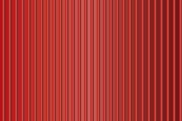 Download Free Stripes Red Pattern Paper Background Graphic By Graphics Farm for Cricut Explore, Silhouette and other cutting machines.