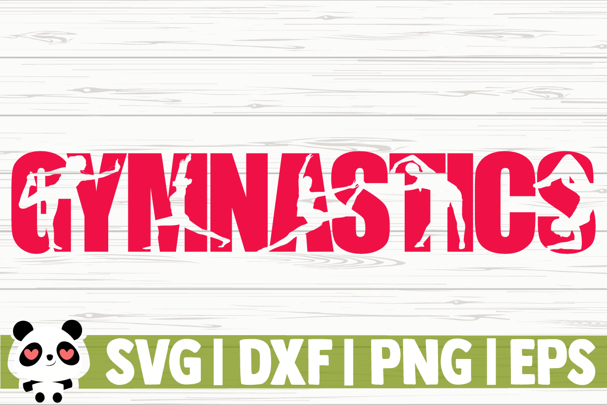 Download Free 584147 Graphics 2020 Page 126 Of 3892 Creative Fabrica SVG Cut Files