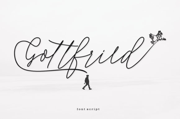 Download Free Holland Font By Studioad56 Creative Fabrica for Cricut Explore, Silhouette and other cutting machines.