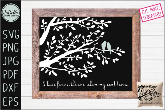 Download Free United Introvert Club Graphic By Jobella Digital Designs for Cricut Explore, Silhouette and other cutting machines.