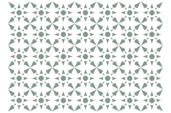 Download Free Pattern Graphic By Bennynababan403 Creative Fabrica for Cricut Explore, Silhouette and other cutting machines.