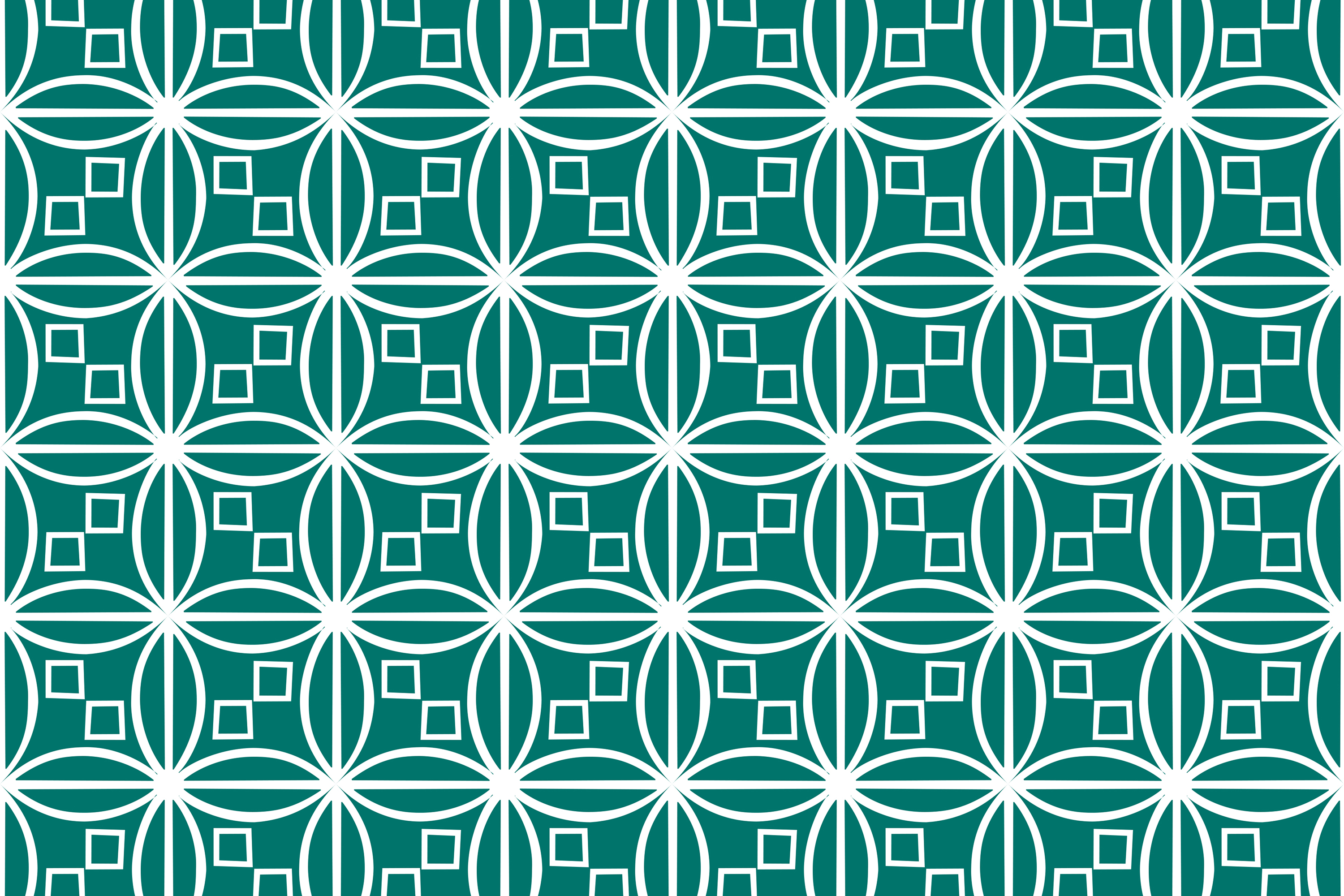 Download Free Simple Kaleidoscope Pattern Graphic By Brightgrayart Creative for Cricut Explore, Silhouette and other cutting machines.