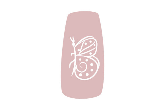 Download Free 181 Beauty Fashion Crafts 2020 Page 4 Of 10 Creative Fabrica SVG Cut Files