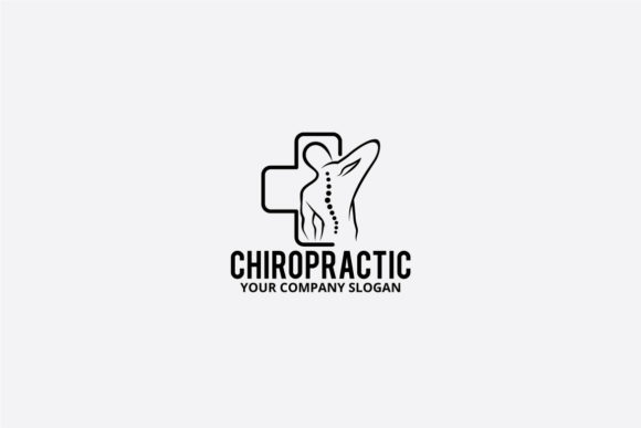 kids fun page - Stevens Family Chiropractic | 387x580