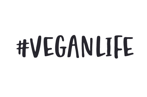 Download Free Veganlife Svg Cut File By Creative Fabrica Crafts Creative Fabrica for Cricut Explore, Silhouette and other cutting machines.